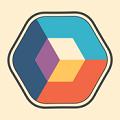 Colorcube游戏安卓版下载 v1.0