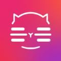 猫空直播下载安装破解版app v1.0