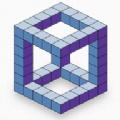 Kubic游戏安卓版下载 v2.1