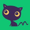 流量咪官方app软件下载 v2.2