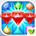 宝石迷城2无限金币钻石破解版 v2.10.6