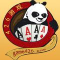 426游戏app