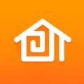 恒好出行行者版app官方下载安装 v1.0