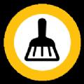 Norton Clean诺顿手机清理软件下载 v1.0.0.6