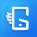 歌华营业厅官网客户端app下载 v1.1.0