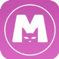 美图美文精选秀秀app手机版下载 v2.2.5