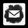 安全邮箱下载安装手机版app v3.2.1