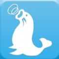 吼吼同城陌陌陪聊app下载手机版 v1.8.1