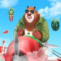 熊出没冲上云霄无限金币修改最新破解版 v1.0