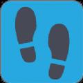 减肥计步器免费下载软件app手机版 v1.0