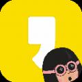 KakaoStory交友聊天直播app中文版下载 v2.1.2