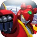 快乐酷宝格斗之王游戏官网下载安卓版 v2.0.2