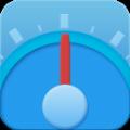 一键测速app手机版下载 v2.4.3