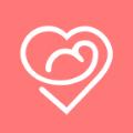 好孕通医生版下载手机版app v1.0.1