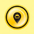 克穷专车软件app下载 v2.4.3