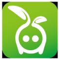 牧芽app