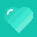 豆客交友平台手机版app下载 v4.0.0