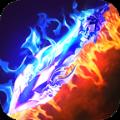 仙剑斩妖传评测:完美至极的仙侠RPG手游[多图]