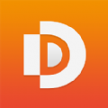 灯网经销商客户端app下载 v1.40