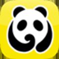 天府手机银行官网app下载手机版 v1.6.1.2