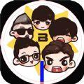 VIP相机软件下载app官网版 v1.1.0