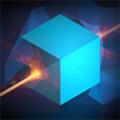 水晶连线游戏手机版下载(Lintrix) v1.0.4