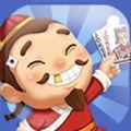 天天棋牌游戏官方手机版下载 v1.0