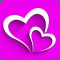 陌陌同城聊app手机版下载 v5.4.1