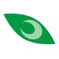 eyemore相机官方app下载 v1.06