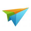 2980邮箱手机登录app下载手机版 v3.4.0