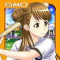 打棒球女生体育场汉化汉化版