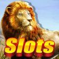 狮子游戏机中文版