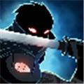 恶魔战士无限金币内购破解版(Demon warrior) v6.2