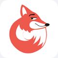 口袋狸app下载手机版 v1.0.1.4