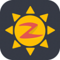 说说刷赞王app手机版下载 v2.1.0