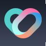 空气医生手机版app软件下载 v1.0.9