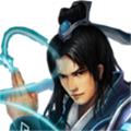 龙的传人之刀剑笑角色全解锁修改破解版(含数据包) v1.0