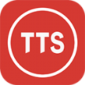 tts语音合成助手app安卓版官方下载 v1.2.1016