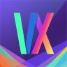 vx助手下载Android手机版APP v1.0.9