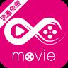 色七七电影在线影院视频下载手机版下载 v1.0