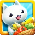 星之岛喵喵手机游戏官网下载 v2.2.22