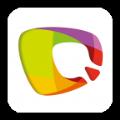 幼趣家园app手机版下载 v2.2.0