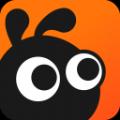 小蜜app手机版下载 v1.0.0