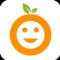 养橙育儿app下载官网手机版 v1.0