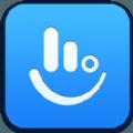 触宝新闻下载安装手机客户端 v1.0