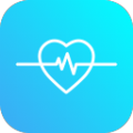 读心宝健康app下载手机版 v1.0