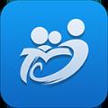 亲子共成长公共服务教育平台注册下载app官方版 v2.5.3