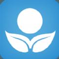 家长学院APP手机版下载  v1.4.4