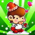 糖果男孩无限金币安卓破解版 v1.1