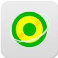 绿色浏览器官方下载手机版app v0.61